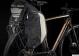 Велосипед гравел Trek Checkpoint ALR 5 (2020) Matte Axinite 10