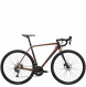 Велосипед гравел Trek Checkpoint ALR 5 (2020) Matte Axinite 1