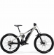 Электровелосипед Merida eOne-Sixty 500 SE (2020) 1