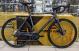 Велосипед Merida Mission CX 400 (2020) 2