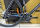 Велосипед Merida Mission CX 400 (2020) 4