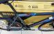 Велосипед Merida Mission CX 400 (2020) 3