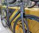 Велосипед Merida Mission CX 400 (2020) 5