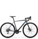 Велосипед Merida Mission CX 400 (2020) 1
