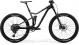 Велосипед Merida One-Forty 800 (2020) 1