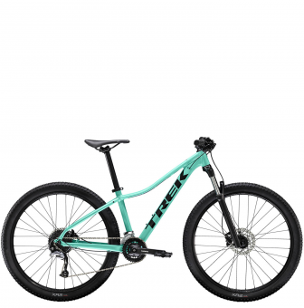 Велосипед Trek Marlin 7 (2020) Miami Green
