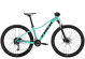 Велосипед Trek Marlin 7 (2020) Miami Green 1