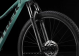 Велосипед Trek Marlin 7 (2020) Miami Green 8