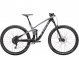 Велосипед Trek Fuel EX 5 (2020) Slate/Trek Black 1