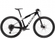 Велосипед Trek Supercaliber 9.7 (2020) Black/Trek White 1