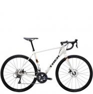 Велосипед гравел Trek Checkpoint AL 3 (2020) Era White
