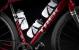 Велосипед гравел Trek Checkpoint SL 7 (2020) 9