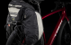 Велосипед гравел Trek Checkpoint SL 7 (2020) 10