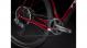 Велосипед гравел Trek Checkpoint SL 7 (2020) 4
