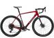Велосипед гравел Trek Checkpoint SL 7 (2020) 1