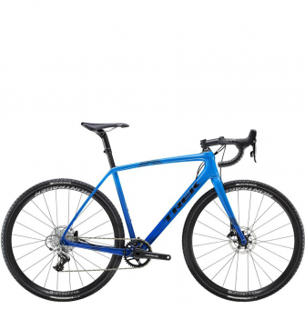 Велосипед циклокросс Trek Boone 5 Disc (2020)