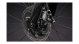 Велосипед Trek Madone SLR 7 Disc eTap (2020) Black/Silver-Grey Fade 3