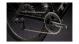 Велосипед Trek Madone SLR 7 Disc eTap (2020) Black/Silver-Grey Fade 2