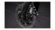 Велосипед Trek Madone SLR 7 Disc (2020) Black/Silver-Grey Fade 2
