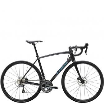 Велосипед Trek Emonda ALR 4 Disc (2020)