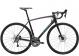 Велосипед Trek Emonda ALR 4 Disc (2020) 1