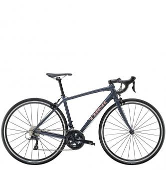 Велосипед Trek Domane AL 3 Women's (2020) Pacific