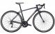 Велосипед Trek Domane AL 3 Women's (2020) Pacific 9