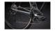 Велосипед Trek Domane AL 3 Women's (2020) Pacific 7