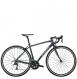 Велосипед Trek Domane AL 3 Women's (2020) Pacific 1