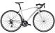Велосипед Trek Domane AL 3 Women's (2020) Crystal White 6