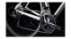 Велосипед Trek Domane AL 3 Women's (2020) Crystal White 4