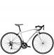 Велосипед Trek Domane AL 3 Women's (2020) Crystal White 1
