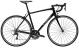 Велосипед Trek Domane AL 3 (2020) Trek Black 6