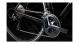 Велосипед Trek Domane AL 3 (2020) Trek Black 5