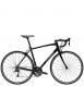 Велосипед Trek Domane AL 3 (2020) Trek Black 1