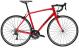 Велосипед Trek Domane AL 3 (2020) Viper Red 1