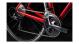 Велосипед Trek Domane AL 3 (2020) Viper Red 6