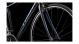 Велосипед Trek Domane AL 2 Women's (2020) Matte Deep Dark Blue 4