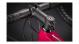 Велосипед Trek Domane AL 2 Women's (2020) Magenta 4