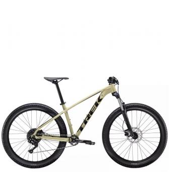 Велосипед Trek Roscoe 6 (2020) Quicksand
