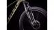 Велосипед Trek Roscoe 6 (2020) Quicksand 8
