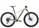 Велосипед Trek Roscoe 6 (2020) Quicksand 1