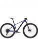 Велосипед Trek Procaliber 6 (2020) Purple Phaze 1