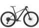 Велосипед Trek Procaliber 6 (2020) Matte/Gloss Black 11