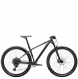 Велосипед Trek Procaliber 6 (2020) Matte/Gloss Black 1