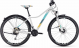 Велосипед Cube Access WS Pro Allroad 27,5 (2018) 1