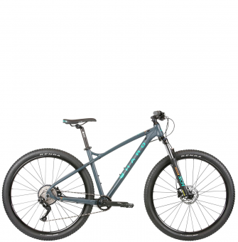 "Велосипед  HARO DOUBLE PEAK COMP 29"" (2020)"