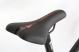 Велосипед Haro Double Peak 29 Trail (2020) 4