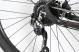 Велосипед Haro Double Peak 29 Trail (2020) 3