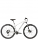 Велосипед Haro Double Peak 29 Trail (2020) 1